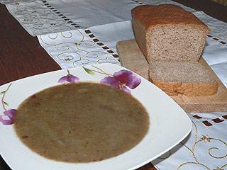 Zupa cebulowa 2